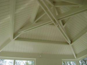 houtconstructie-dak-op-maat